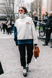 street_style_london_fashion_week_dia_2_topshop_18068159_800x