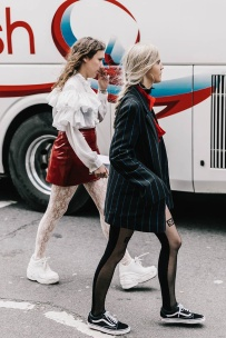 street_style_london_fashion_week_dia_2_topshop_300163969_800x