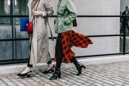 street_style_london_fashion_week_dia_2_topshop_378435022_1200x