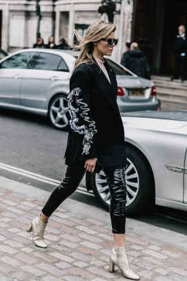 street_style_london_fashion_week_dia_2_topshop_550973241_800x