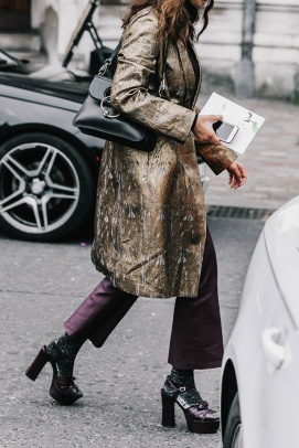 street_style_london_fashion_week_dia_2_topshop_637640594_800x