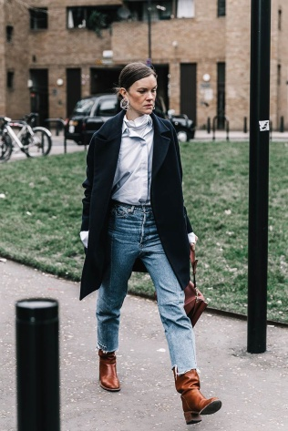 street_style_london_fashion_week_dia_2_topshop_662730743_800x