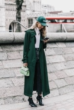 street_style_london_fashion_week_dia_2_topshop_684496568_800x