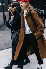 street_style_london_fashion_week_dia_2_topshop_689470008_800x