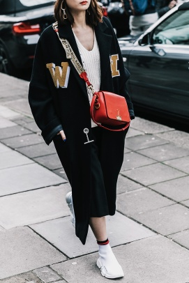 street_style_london_fashion_week_dia_2_topshop_723757462_800x