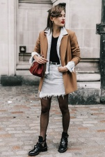 street_style_london_fashion_week_dia_2_topshop_816931641_800x