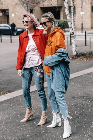 street_style_london_fashion_week_dia_2_topshop_977087485_800x