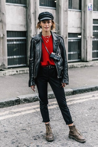 street_style_london_fashion_week_dia_2_topshop_984200804_800x