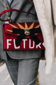 street_style_milan_fashion_week_dia_1_gucci_374039942_800x