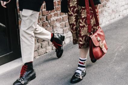 street_style_milan_fashion_week_dia_1_gucci_388679833_1200x
