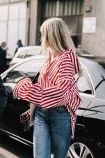 street_style_milan_fashion_week_dia_1_gucci_6878785_800x
