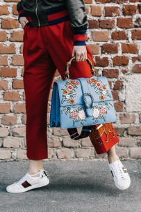street_style_milan_fashion_week_dia_1_gucci_932240149_800x