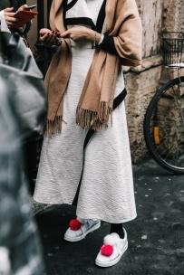 street_style_milan_fashion_week_dia_3_versace_190465410_800x