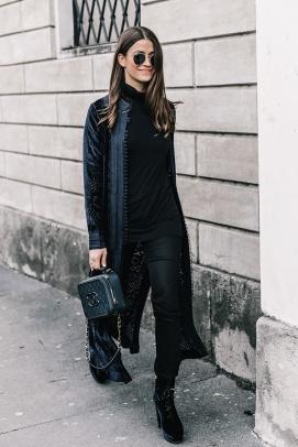 street_style_milan_fashion_week_dia_3_versace_362021602_800x