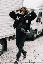 street_style_milan_fashion_week_dia_3_versace_531512347_800x