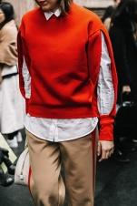 street_style_milan_fashion_week_dia_3_versace_564165830_800x
