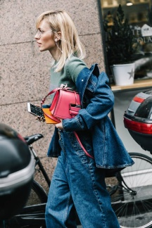 street_style_milan_fashion_week_dia_3_versace_746053706_800x