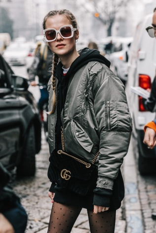 street_style_milan_fashion_week_dia_3_versace_856562000_800x