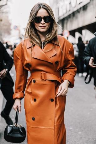 street_style_milan_fashion_week_dia_5_dolce_gabbana_509308153_800x