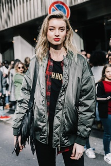 street_style_milan_fashion_week_dia_5_dolce_gabbana_69712865_800x