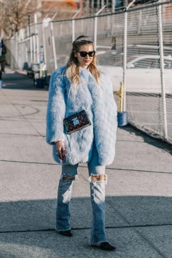 street_style_new_york_fashion_week_febrero_2017_dia_4_470545443_800x
