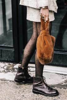 street_style_new_york_fashion_week_febrero_2017_dia_5_14369894_800x