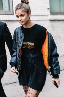 street_style_new_york_fashion_week_febrero_2017_dia_5_248290010_800x