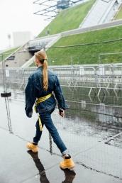 street_style_paris_fashion_week_dia_1_lanvin_margiela_331644204_800x