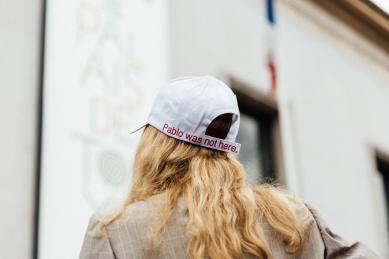 street_style_paris_fashion_week_dia_1_lanvin_margiela_403036897_1200x