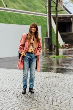 street_style_paris_fashion_week_dia_1_lanvin_margiela_556562135_800x
