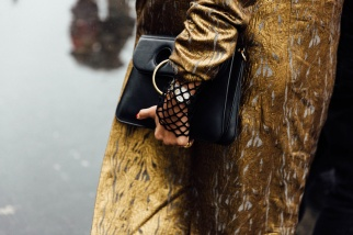 street_style_paris_fashion_week_dia_1_lanvin_margiela_672208918_1200x
