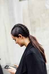 street_style_paris_fashion_week_dia_2_balmain_isabel_marant_140620622_800x