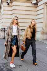 street_style_paris_fashion_week_dia_2_balmain_isabel_marant_253033046_800x