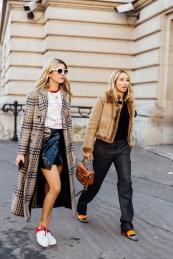 street_style_paris_fashion_week_dia_2_balmain_isabel_marant_253033046_800x