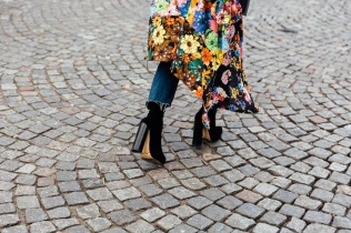 street_style_paris_fashion_week_dia_2_balmain_isabel_marant_276262523_1200x
