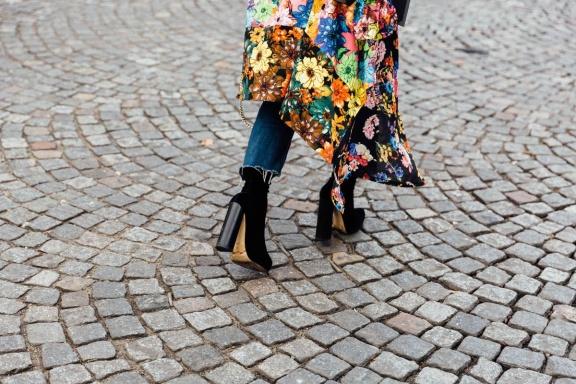 street_style_paris_fashion_week_dia_2_balmain_isabel_marant_276262523_1200x