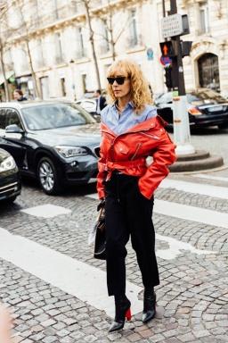 street_style_paris_fashion_week_dia_2_balmain_isabel_marant_409258158_800x