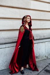 street_style_paris_fashion_week_dia_2_balmain_isabel_marant_75997167_800x
