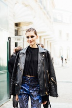 street_style_paris_fashion_week_dia_2_balmain_isabel_marant_8773126_800x