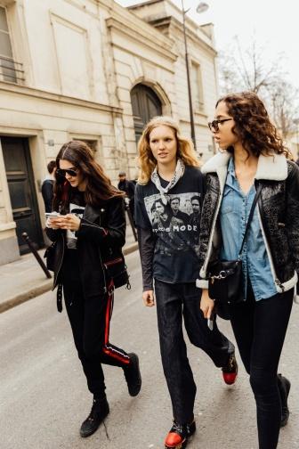 street_style_paris_fashion_week_dia_3_dior_loewe_116814128_800x