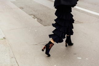 street_style_paris_fashion_week_dia_3_dior_loewe_188575691_1200x