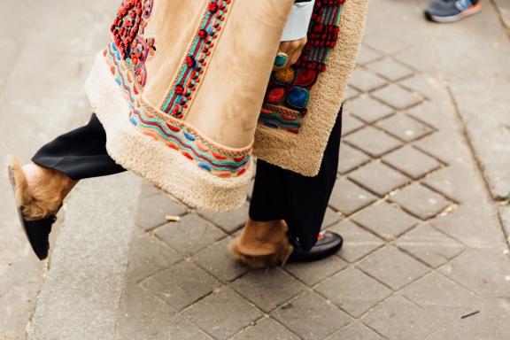 street_style_paris_fashion_week_dia_3_dior_loewe_448755064_1200x