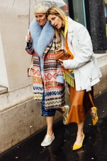 street_style_paris_fashion_week_dia_4_acne_elie_saab_comme_des_garcons_409932556_800x