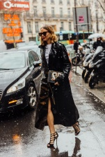 street_style_paris_fashion_week_dia_4_acne_elie_saab_comme_des_garcons_753376135_800x